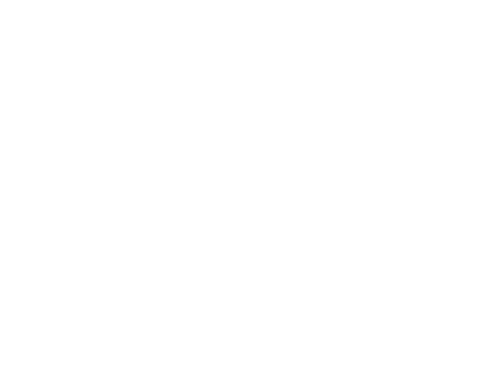 Bardi Symphony
