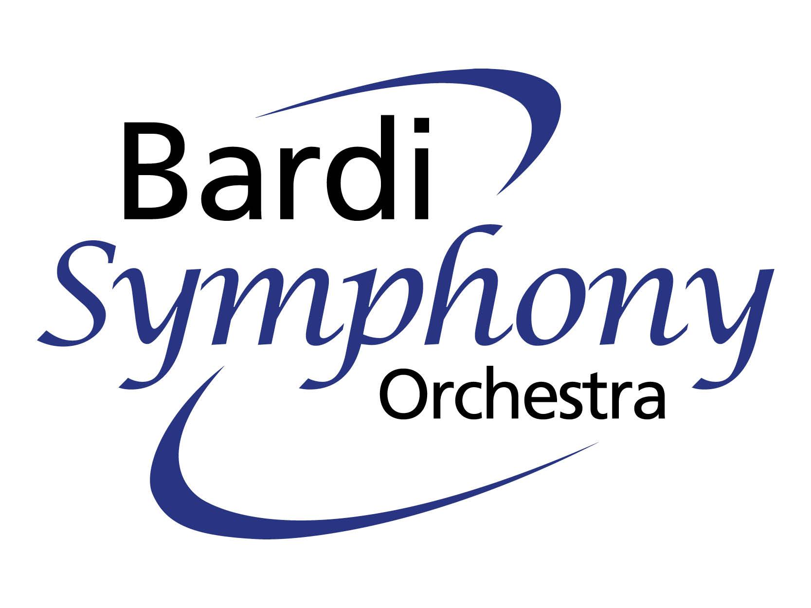 Bardi Symphony Orchestra