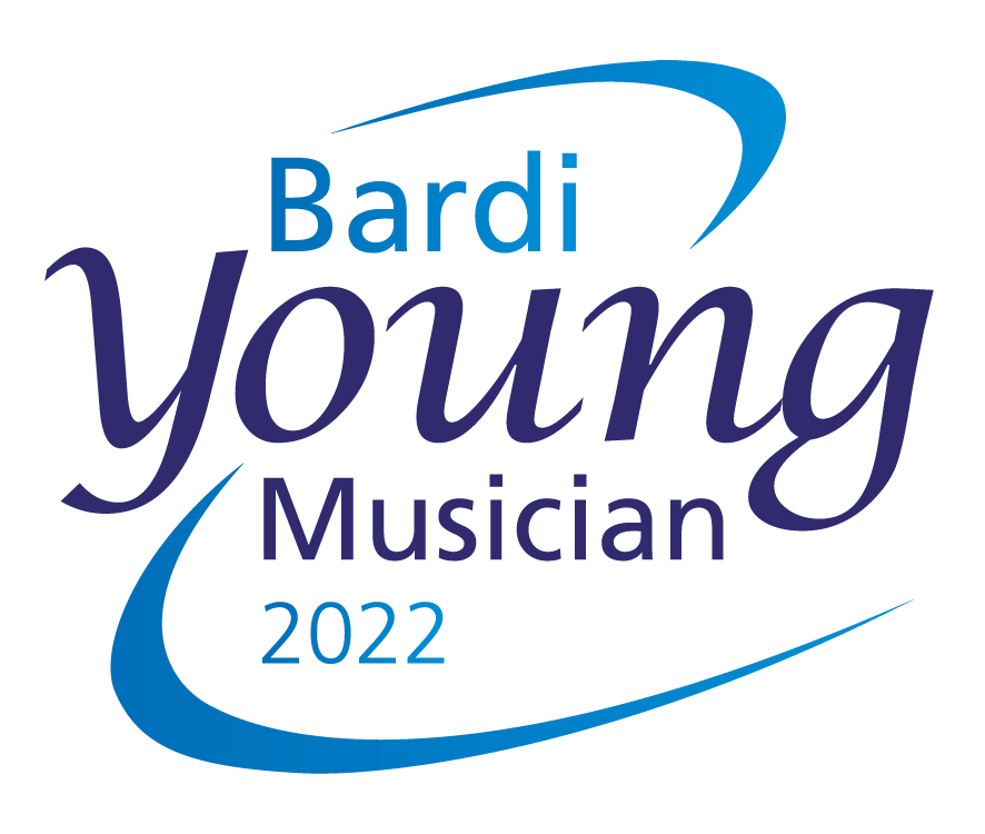 Bardi Symphony Orchestra, Leicester